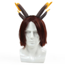 Picture of Genshin Impact Zhongli Headband C00209