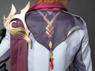 Picture of Genshin Impact Tartaglia Cosplay Costume C00014