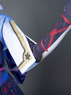 Picture of Genshin Impact  Kamisato Ayaka Cosplay Costume C00118