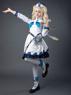 Picture of Genshin Impact Barbara Cosplay Costume mp006283