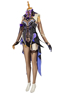 Picture of Genshin Impact Fischl Cosplay Costume C00271