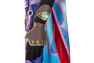 Picture of Genshin Impact Xiao Cosplay Costume C00269