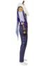 Picture of Genshin Impact Kaeya Alberch Cosplay Costume C00266