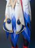 Picture of Genshin Impact  Ganyu Cosplay Costume C00136