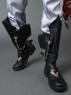 Picture of Genshin Impact Tartaglia Cosplay Shoes C00152