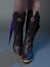 Picture of Genshin Impact Fischl Cosplay Shoes C00103