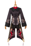 Picture of Genshin Impact Hu Tao Cosplay Costume C00267