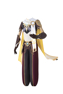 Picture of Genshin Impact Traveler Aether Cosplay Costume C00280