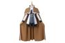 Picture of Mushoku Tensei: Jobless Reincarnation Roxy Migurdia Cosplay Costume C00288