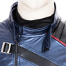 Picture of The Falcon and the Winter Soldier Bucky Barnes Cosplay Costume C00291