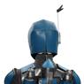 Picture of The Mandalorian Bokatan Kryze Cosplay Costume C00293