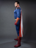 Picture of Ready to Ship The Boys Homelander Cosplay Costume mp005145