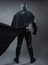 Picture of Batman The Dark Knight Bruce Wayne Cosplay Costume mp005492