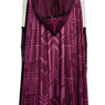 Picture of New Show WandaVision Scarlet Witch Wanda Finale Cosplay Costume C00305