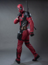 Picture of Ready to ship  Deadpool 2 Leather Wade Wilson Cosplay Costume mp003992-103