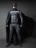 Picture of Batman v Superman: Dawn of Justice Batman Bruce Wayne mp005436