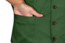 Picture of TV Show Loki Season 1  Cosplay Costume C00319