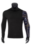 Picture of The Falcon and the Winter Soldier Bucky Barnes Cosplay Costume C00321