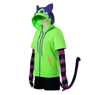 Picture of SK8 the Infinity  Miya Chinen Cosplay Costume C00314