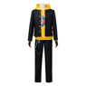 Picture of SK8 the Infinity Reki Kyan Cosplay Costume C00315