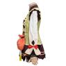 Picture of Genshin Impact YaoYao Cosplay Costume C00330