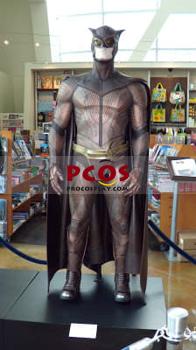 Picture of Deposit Watchmen Nite Owl Cosplay Costume