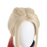Picture of The Suicide Squad 2021 Harley Quinn Cosplay Wigs C00349