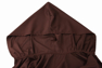 Picture of Attack of the Clones Anakin Skywalker Darth Vader Cosplay Costume C00359