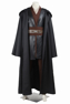 Picture of Revenge of the Sith Anakin Skywalker Darth Vader Cosplay Costume C00360
