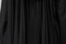 Picture of The Phantom Menace Darth Maul Cosplay Costume C00362