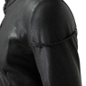 Picture of The Witcher Geralt of Rivia Cosplay Costume C00369