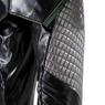 Picture of TV Show Loki Loki Laufeyson Cosplay Costume C00401