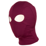 Picture of The Falcon and the Winter Soldier Baron Zemo Cosplay Costume C00403