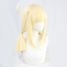 Picture of Genshin Impact Klee Cosplay Wig C00071