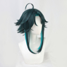 Picture of Genshin Impact Xiao Cosplay Wigs C00144