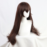 Picture of Genshin Impact Amber Cosplay Wigs C00147