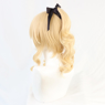 Picture of Genshin Impact Jean Cosplay Wigs C00165