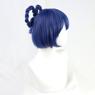 Picture of Genshin Impact Xiangling Cosplay Wigs C00215