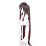Picture of Genshin Impact HuTao Cosplay Wigs C00382
