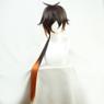 Picture of Genshin Impact Zhongli Cosplay Wigs C00408
