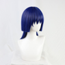 Picture of Genshin Impact Scaramouche Balladeer Cosplay Wigs C00409