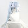 Picture of Genshin Impact Kamisato Ayaka Cosplay Wigs C00411