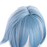 Picture of Genshin Impact Eula Cosplay Wigs C00413