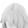 Picture of Genshin Impact Paimon Cosplay Wigs C00414