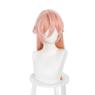 Picture of Genshin Impact Yan Fei Cosplay Wigs C00415
