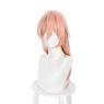 Picture of Genshin Impact Yanfei Cosplay Wigs C00415