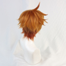 Picture of Genshin Impact Tartaglia Cosplay Wigs C00417