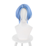 Picture of SK8 the Infinity Langa Hasegawa Snow Cosplay Wigs C00418