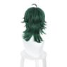 Picture of SK8 the Infinity Kojiro Nanjo Joe Cosplay Wigs C00419
