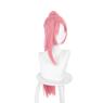 Picture of SK8 the Infinity Kaoru Sakurayashiki Cherry Blossom Cosplay Wigs C00421